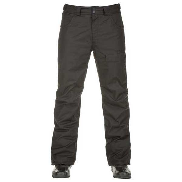 O´neill Concrete Pants