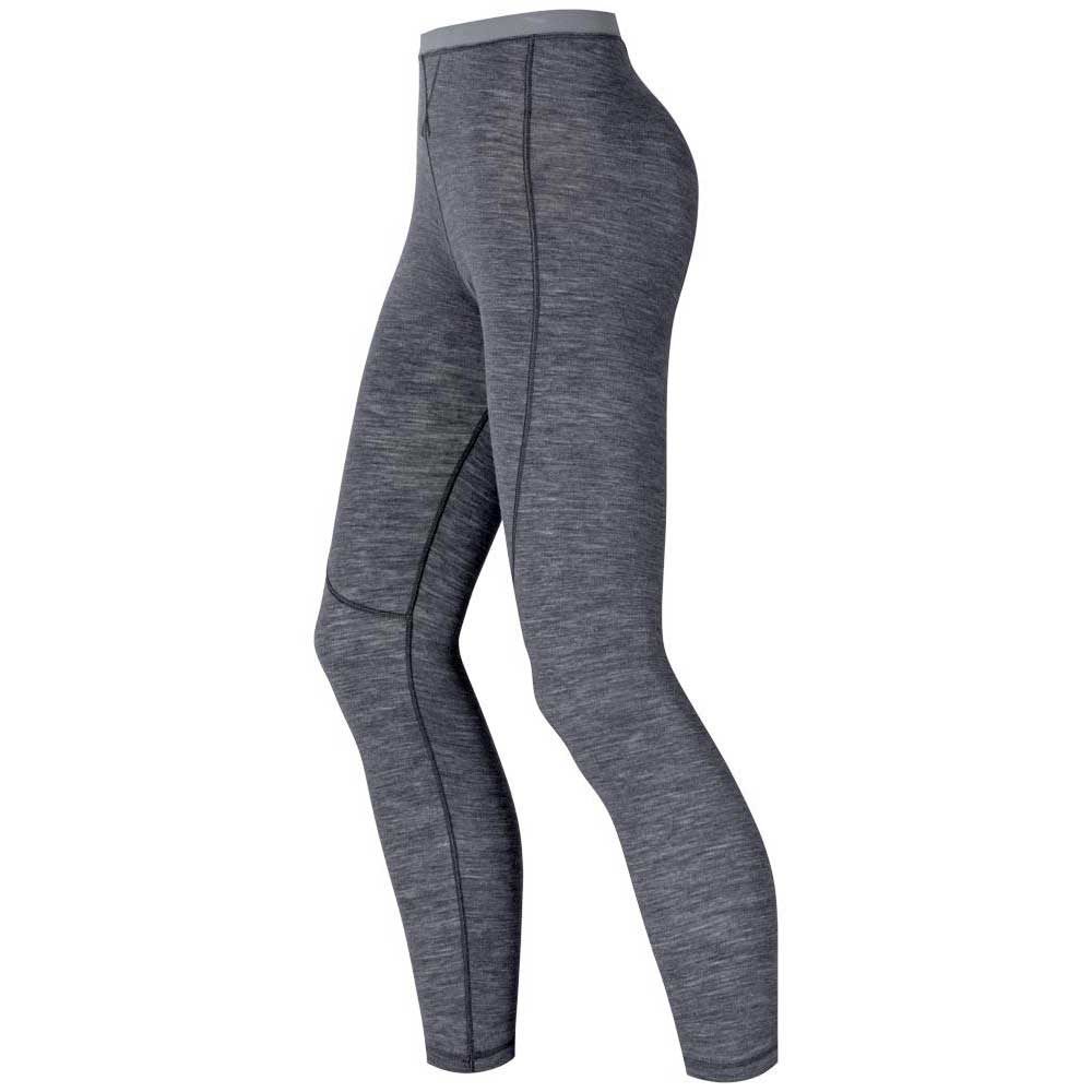 Odlo Pantalons Revolution Warm