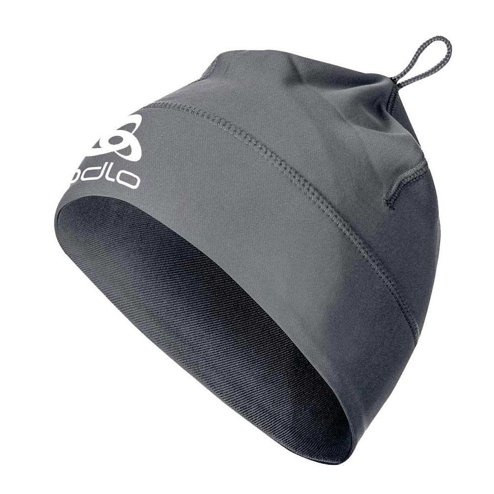 kopfbedeckung-odlo-hat-polyknit-one-size-black