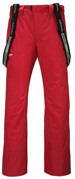 137e92b6c Schoffel Irving Dynamic II Pants Long