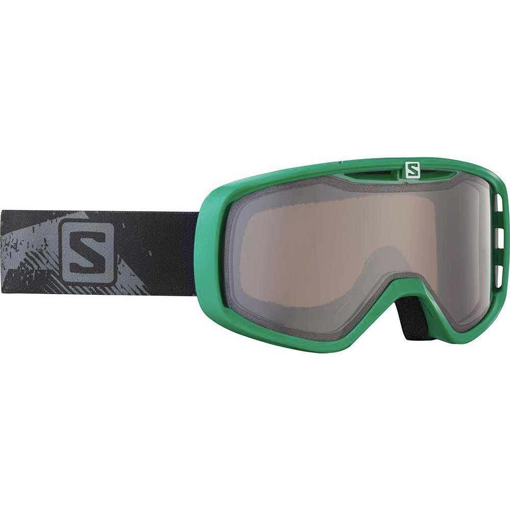 59ef3f55ce Salomon Aksium comprar y ofertas en Snowinn