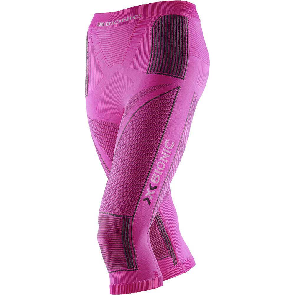 X-BIONIC Energy Accumulator EVO 3/4 Pants