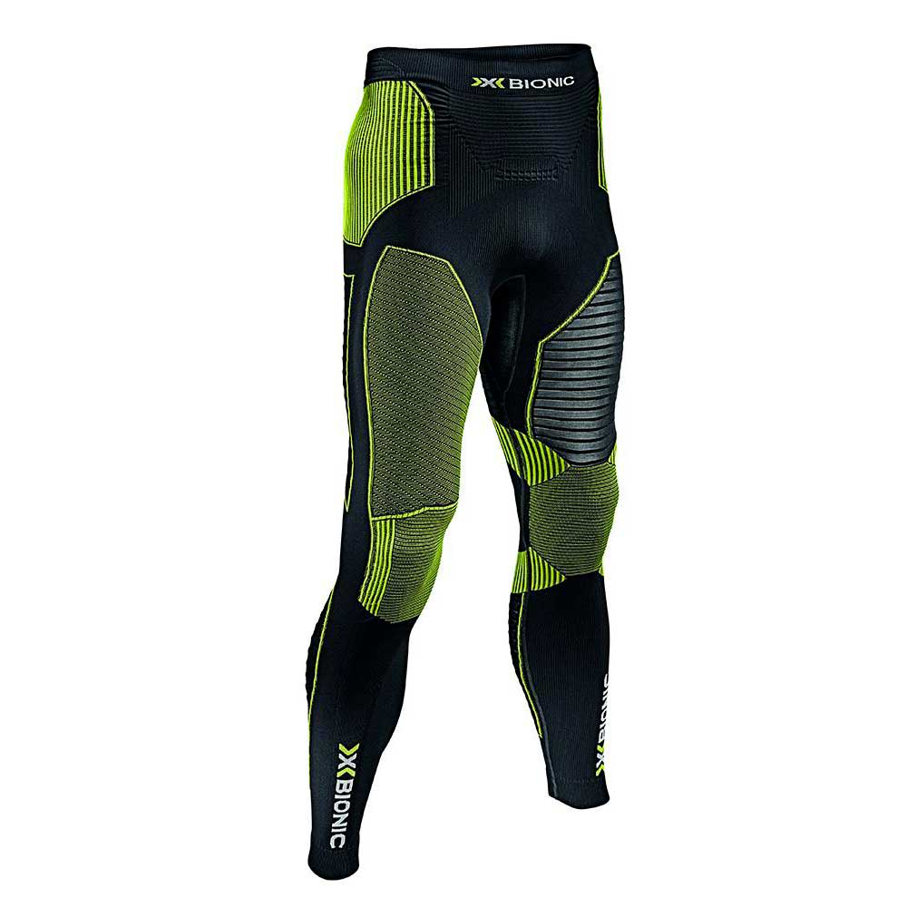 X-BIONIC Effektor Golf Power Pants Right Handed