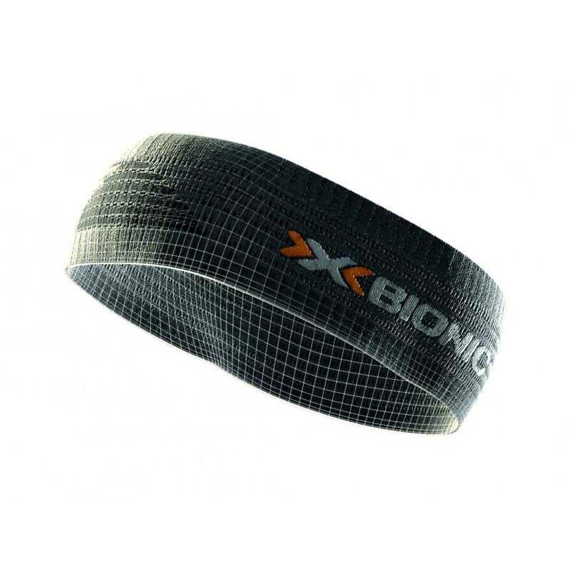 kopfbedeckung-x-bionic-headband