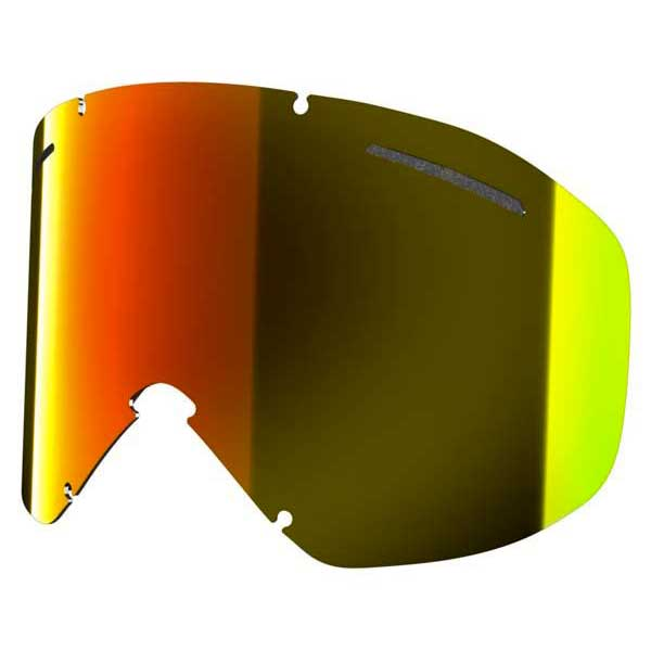 Oakley 02 XL Replacement Lenses