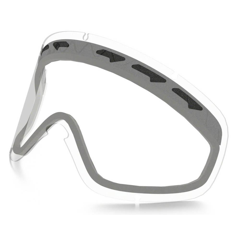 02 Xs Replacement Lenses