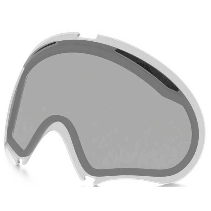 c6473a9ec22 Oakley A Frame 2.0 Replacement Lenses Grey