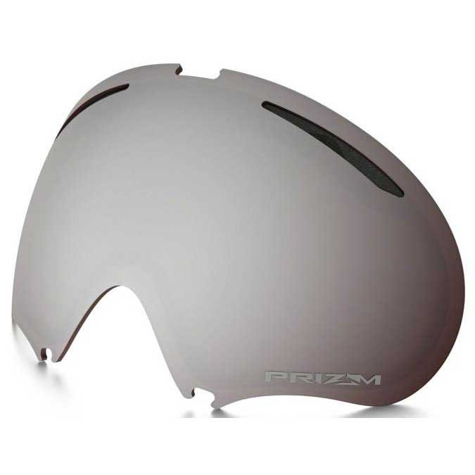 Oakley A Frame 2.0 Replacement Lenses