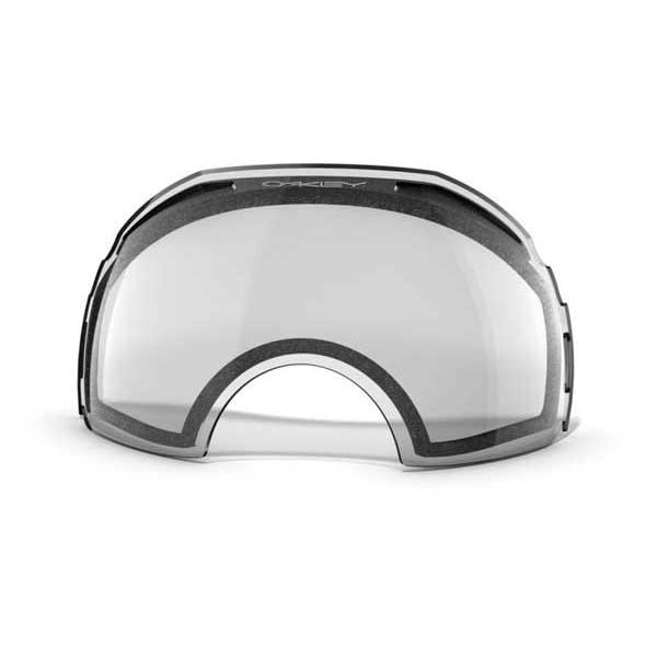 aa71147838 Oakley Airbrake Replacement Lenses Clear