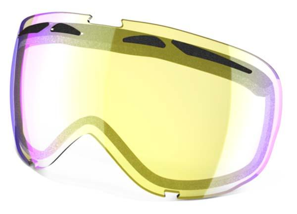 oakley-elevate-replacement-lenses-hight-intensity-yellow-cat0