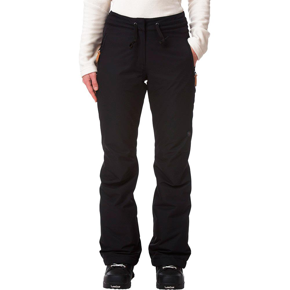 Oxbow Purna Plain Pants