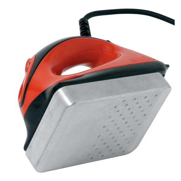 Swix T71A Alpine Digital Iron X-Thick 220V 1000W