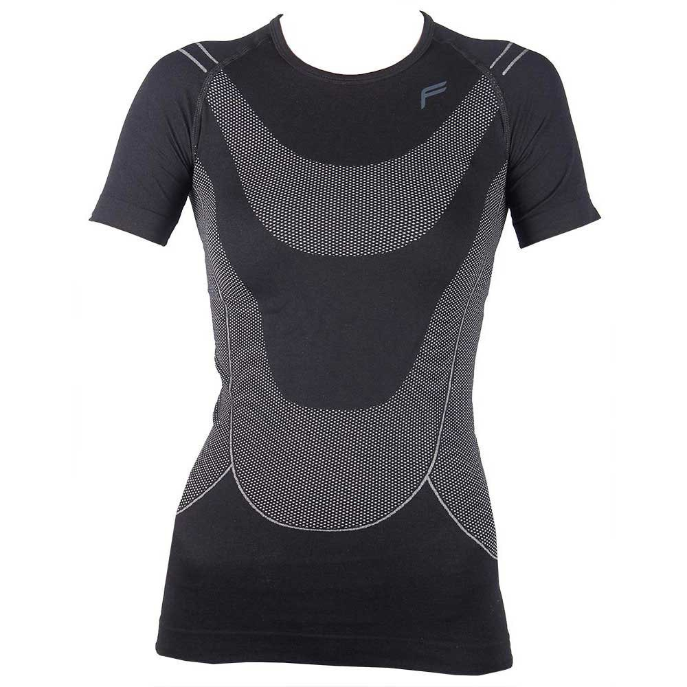Fuse Megalight 140 T-Shirt