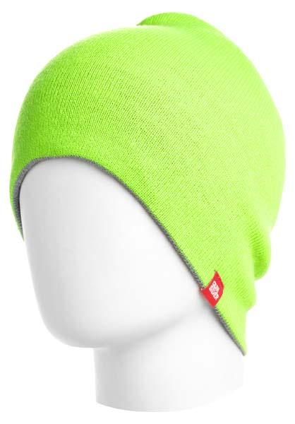 819c122947d Quiksilver Preference Beanie Youth buy and offers on Snowinn