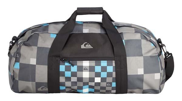 e802e718c Quiksilver Medium Duffle buy and offers on Snowinn