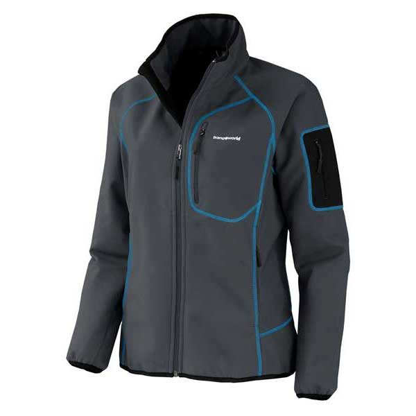 Trangoworld Ober Jacket