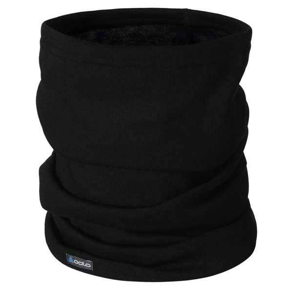 schlauchtucher-odlo-tube-warm-one-size-black