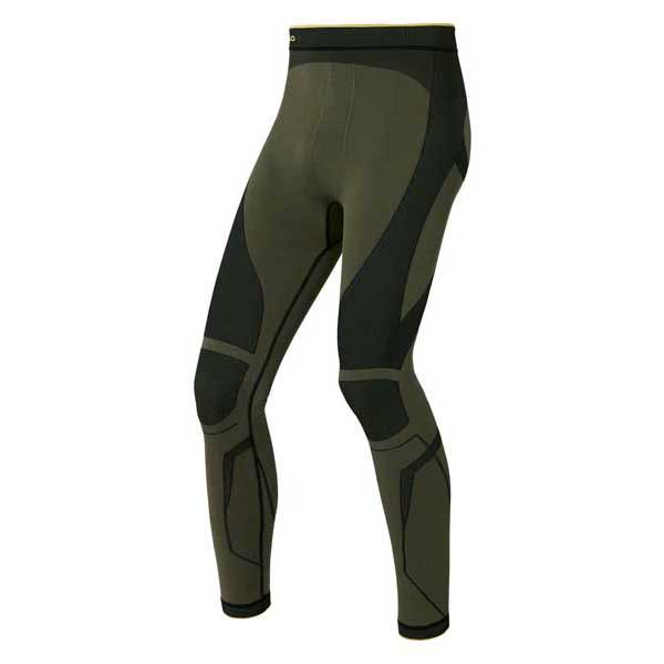 Odlo Pants Evolution Warm Greentec