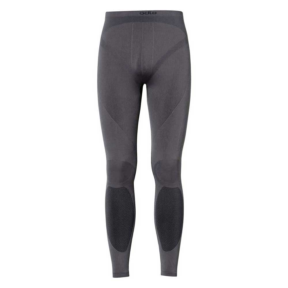 Odlo Pantalones Evolution Warm