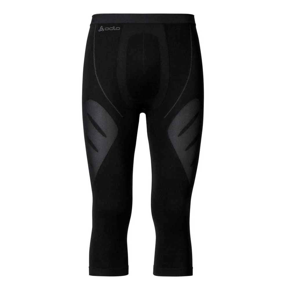 Odlo Pants 3/4 Evolution Light