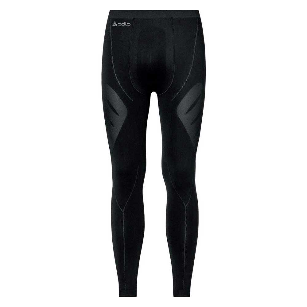 Odlo Pants Evolution Light