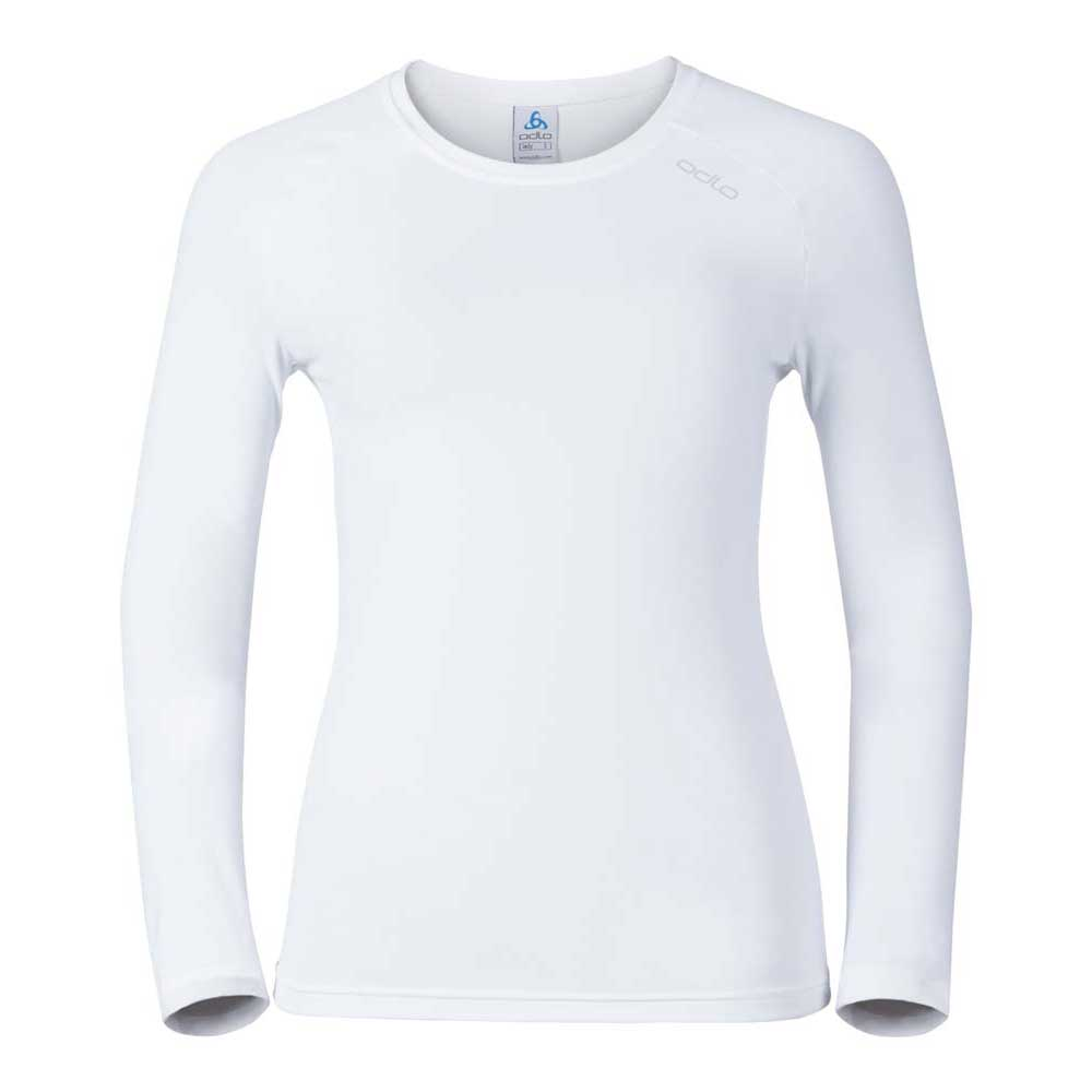 Odlo T-Shirt L/S Sillian