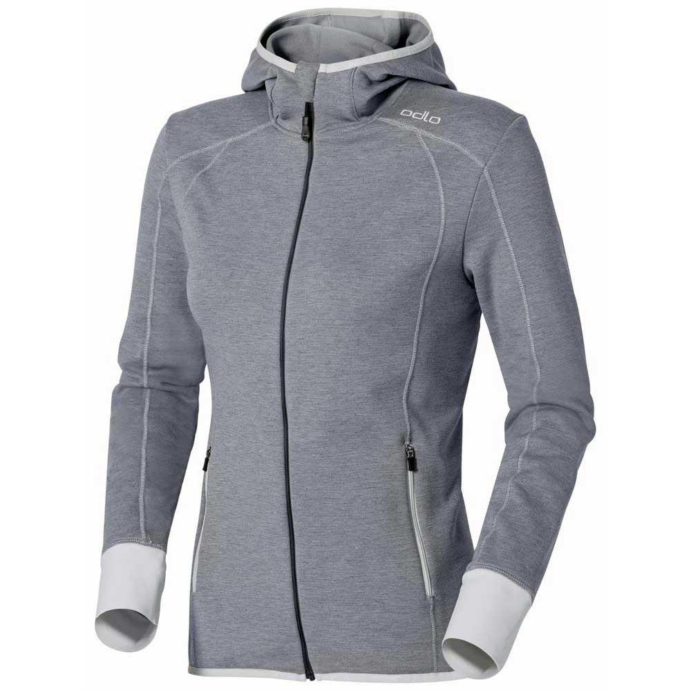 pullover-odlo-hoody-midlayer-full-zip-montafon