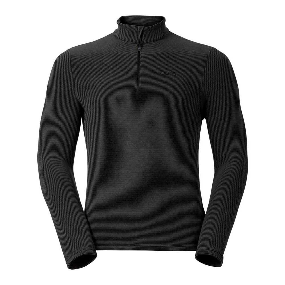 Odlo Midlayer 1/2 Zip Big Mountain