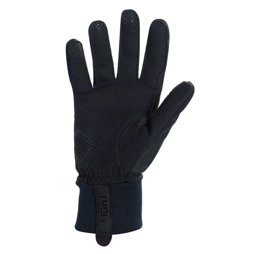 gloves-classic-light-xc