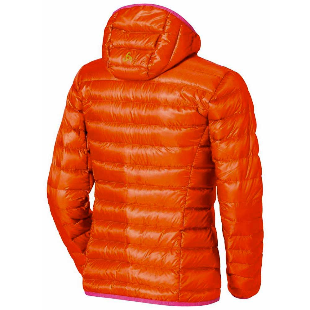jacket-insulated-air-cocoon
