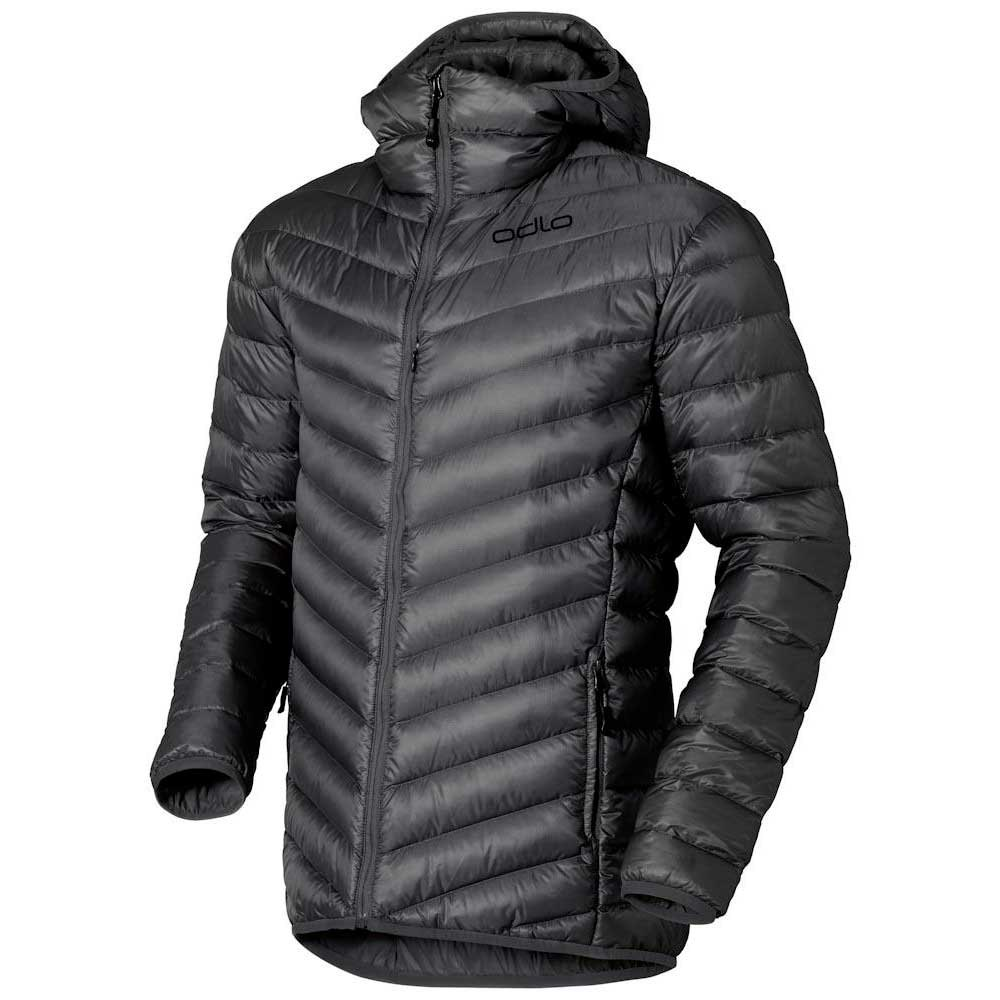 Odlo Jacket Insulated Air Cocoon