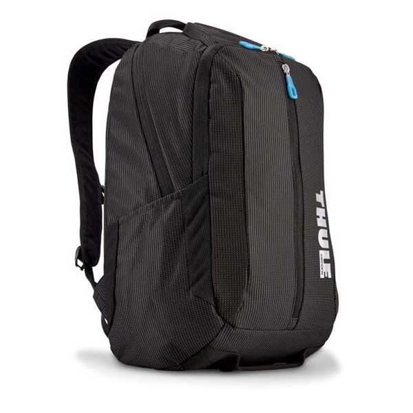 Thule Crossover 2.0 Backpack 25l Macbook 15inch