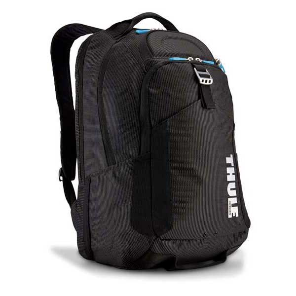 Thule Mochila Crossover 2.0 32L Macbook 15´´