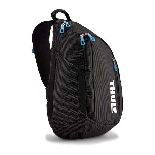 Thule Crossover 2.0 Sling Pack 17L Macbook 13inch
