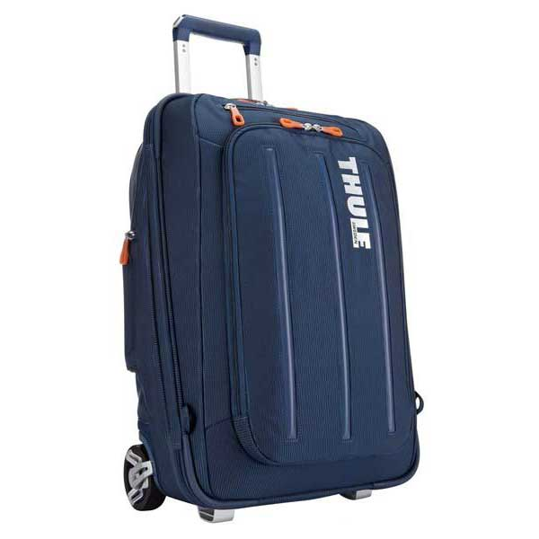 Thule Carry On 38L