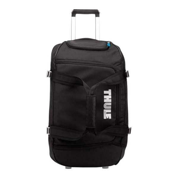 crossover-rolling-duffel-56l