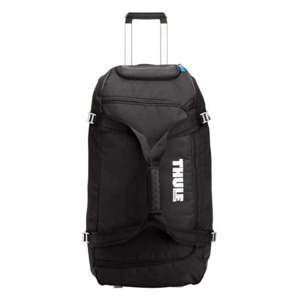 crossover-rolling-duffel-87l