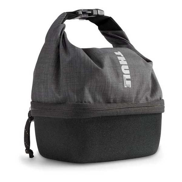Thule Perspektiv Action Sports Camera Case