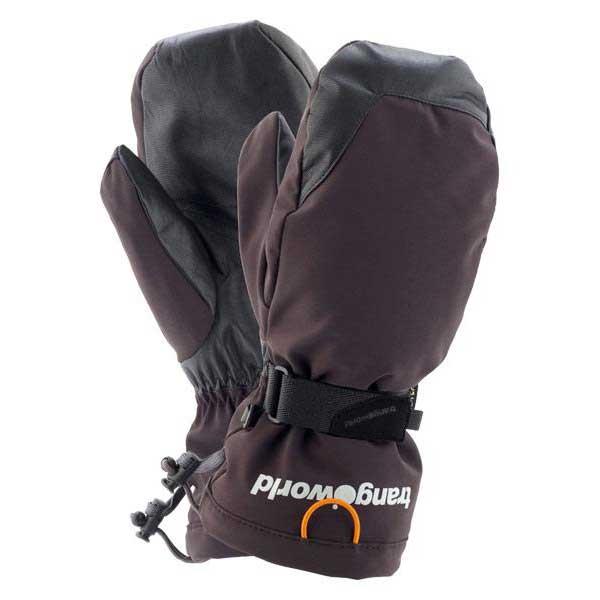 skihandschuhe-trangoworld-muir-goretex-mitten-trx-l-black