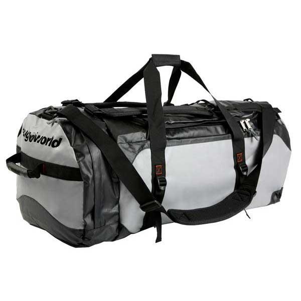 reisetaschen-trangoworld-expedicion-120l