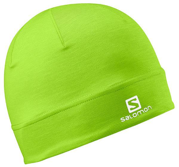 2cf3b5e1868c Salomon Active Beanie buy and offers on Snowinn