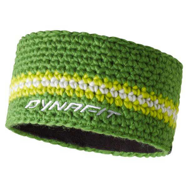 Dynafit Hand Knitted Band