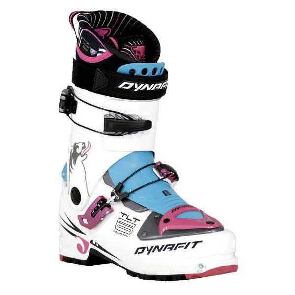 G MtnChaussures Femme Dynafit Speed Speed Dynafit wOP0kn
