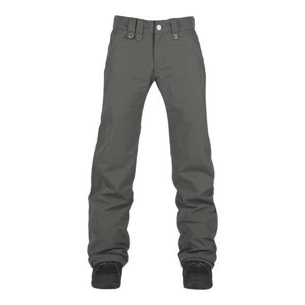 Bonfire Ellis Classic Pants