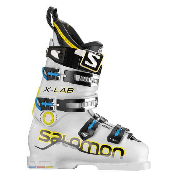 Salomon X LAB 110