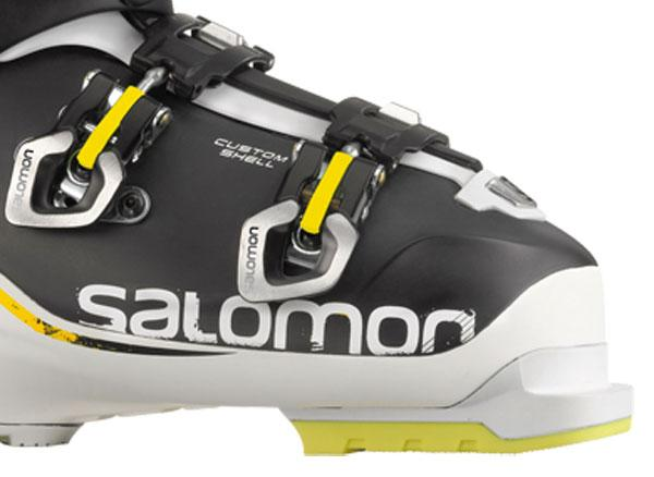 salomon x pro 110 buy and offers on snowinn