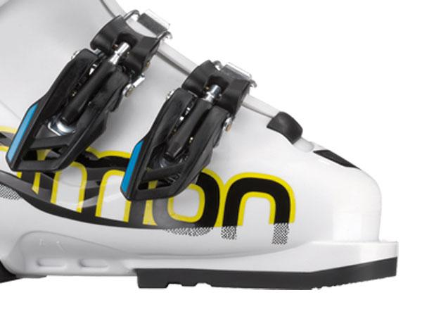 Salomon X3 60 T 1314 buy and offers on Snowinn