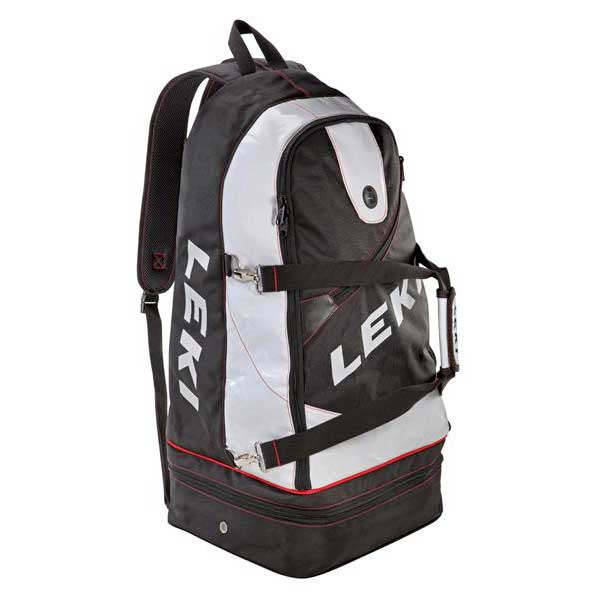 Leki alpino Sport Bag