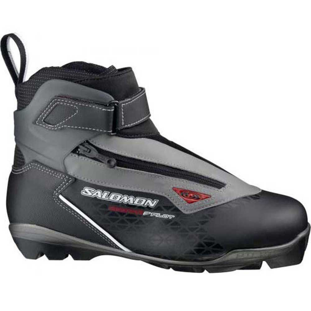 Salomon Escape 7 Pilot Cf 13/14