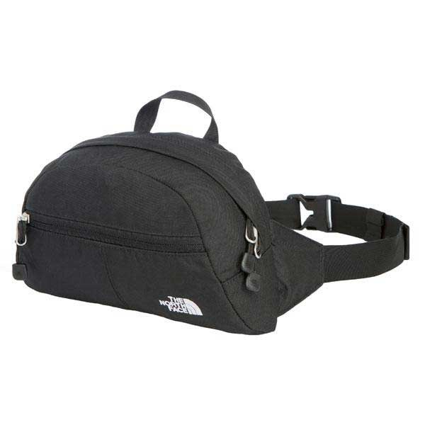 The North Face Roo Ii 3l